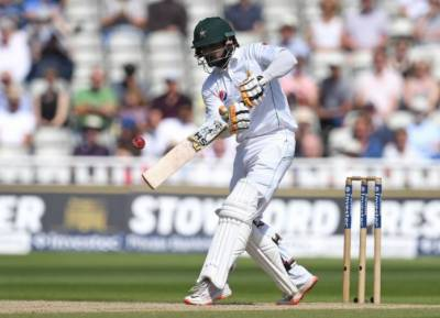 Pakistan to change strategy in Test series against Australia: Sources