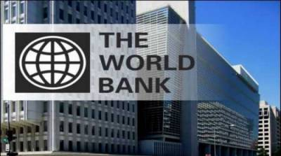 Several Indian entities debarred by WB from various projects for corruption