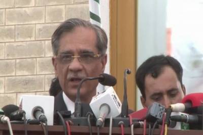Assault on police officer by lawyers: CJP takes notice