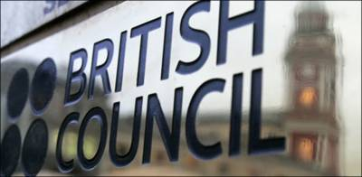 British Council vows to make big investment in Pakistan