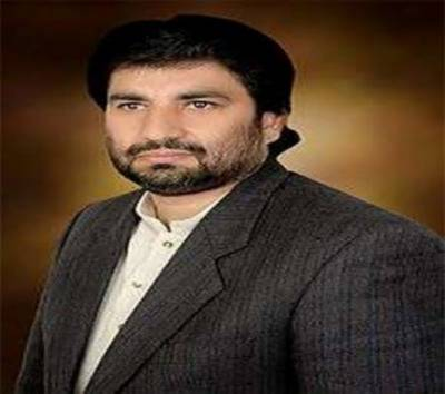 CPEC is future of country: NA Deputy Speaker