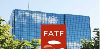 High level FATF delegation arrives in Pakistan for a crucial visit