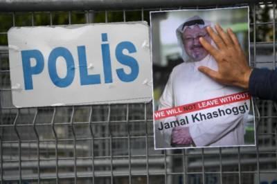 Murder of veteran Saudi journalist: Stunning revelations reported