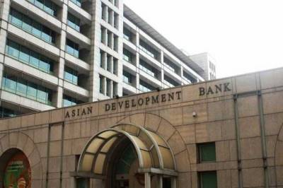 Pakistan to get a huge financial package worth $7.1 billion from Asian Development Bank
