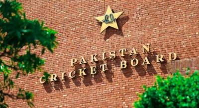 PCB makes changes in the PSL setup