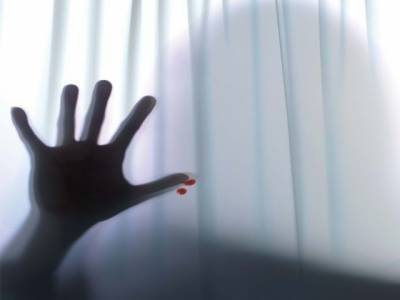 School watchman allegedly rapes female student after school hours