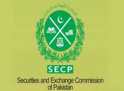 SECP registers over 1000 new companies last month