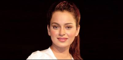 Yet another top Bollywood actress sexually harassed