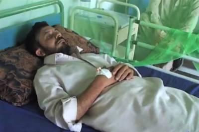 17 more people diagnosed with dengue virus in Rawalpindi