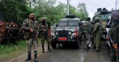 Man killed after being hit by Indian army vehicle in IOK