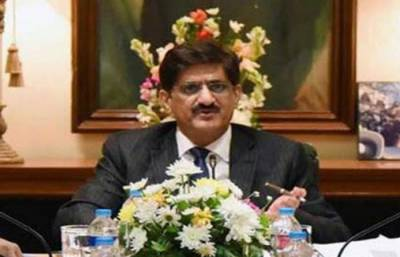 Murad directs to resolve potable water, drainage system issues