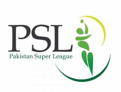 Pakistan Super League top official resigns