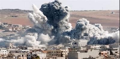 80 Houthi rebels killed in Yemen