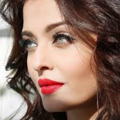 Aishwarya Rai breaks silence over sexual harassment