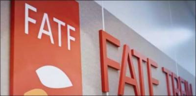 FATF puts forward new demands before federal government: Sources