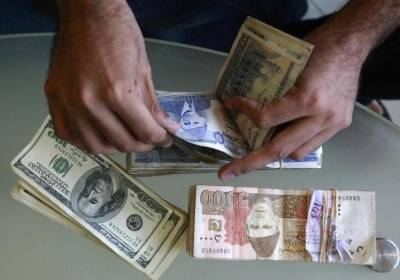 FDI in Pakistan: Top 10 countries with highest investment