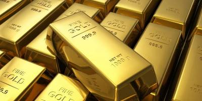 Gold Prices in Pakistan register drastic rise overnight