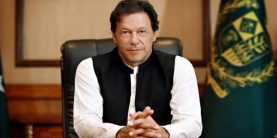 IMF bailout package: PM Imran Khan breaks silence