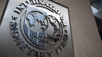 IMF new projection over Pakistan economy is a disappointment for PTI government