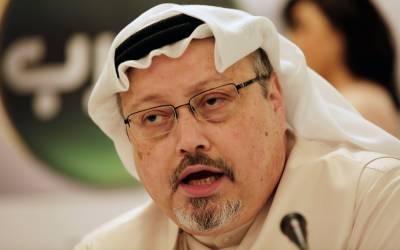 Journalist's disappearance forces Trump hand on Saudi Arabia