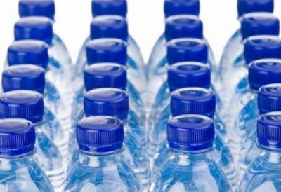 Nine leading water brands in Pakistan declared as substandard by PSQCA: Report