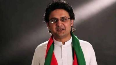 No political victimization as PTI govt believes in across the board accountability: Leaders