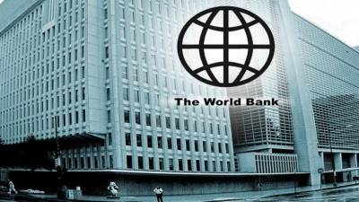 Pakistan needs investment, productivity driven growth: WB
