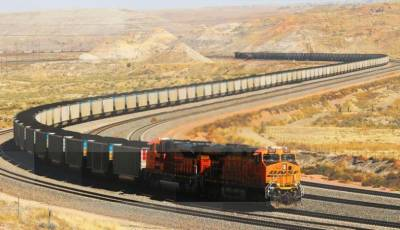 Pakistan Railways has a surprise 100 days plan