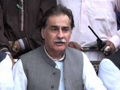 PML-N convenes protest meeting of opposition parties on Thursday