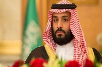 Prince Mohammad Bin Salman: A Reformist?