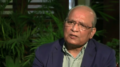 Senator Mushahidullah Khan: Stunning revelations about his family members in PIA