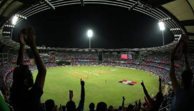 T20 and T10 leagues: ICC likley to sanction various leagues