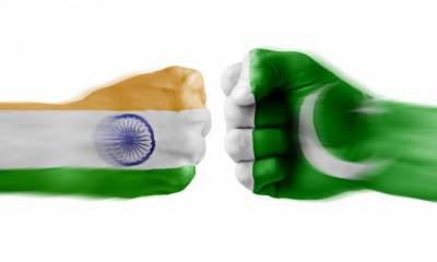 At UN, Pakistan renews its proposal for bilateral Pak-India arrangement on nuclear test-ban
