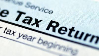 Income Tax returns filing: FBR registers landmark increase