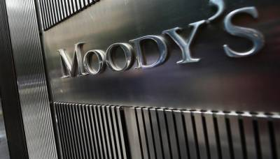 Moody's warning over Pakistan economic conditions