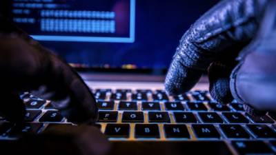 Pakistan government bodies, military entities come under suspicious cyber attack: International media report
