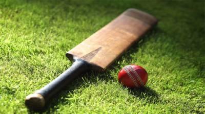 1st Women T20 Cricket Super League from Oct 26