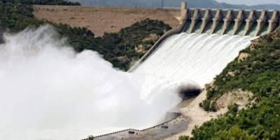 Diamer Bhasha Dam gets a construction offer worth Rs 500 billion