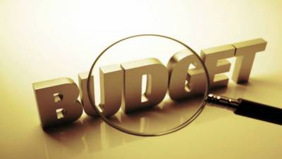 KP Govt to present eight-month annual budget on Monday