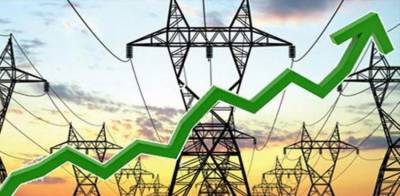 Pakistan to digitalise the electricity and transmission system network
