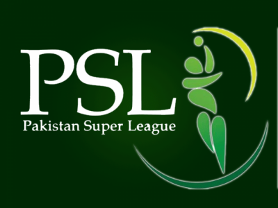 PSL players draft on Nov 20 in Islamabad