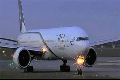 Technical glitch in PIA system across all airports in Pakistan puts passengers in trouble