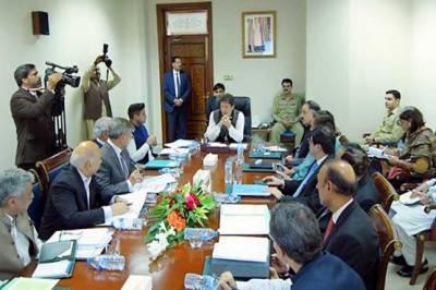 PM Imran Khan has new innovative ideas for overseas Pakistanis
