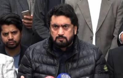 PM Imran Khan seek report against State Interior Minister?