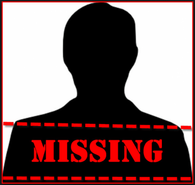 Senior former spy official goes missing from Islamabad