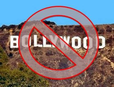 All Bollywood movies be banned in Pakistan?