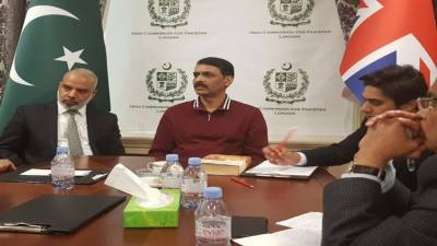 Pak Army wants strengthening of democracy: DG ISPR