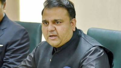 Right to Information Act will be introduced for general public: Information Minister