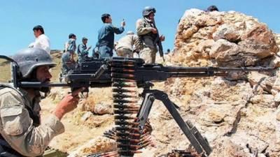 Durand Line Border fencing: Afghanistan should seize opportunity