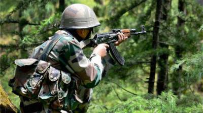 Indian Army General's court martial by SGCM: Media report